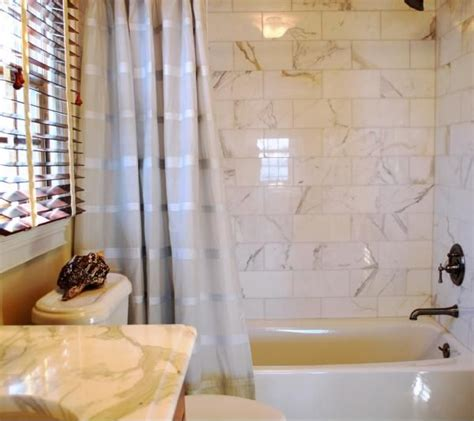 calcutta gold marble remodel pinterest