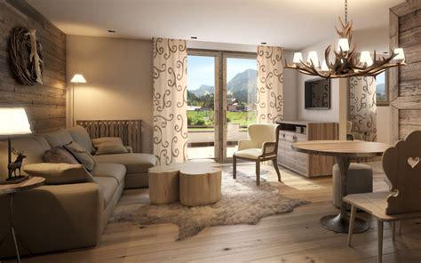 wohnzimmer landhausstil modern wohnzimmer einrichtung ideen und bilder homify in der