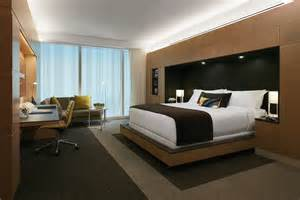 in suite designs mgm national harbor opens december 8 2016 business traveler us