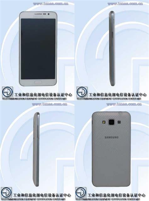Samsung Galaxy Kamera 13 Mp segera rilis samsung galaxy grand 3 usung kamera 13 mp