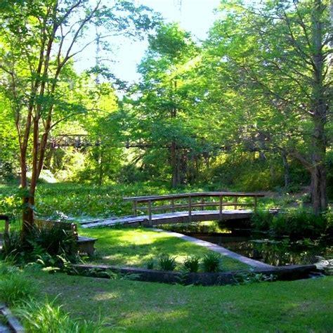 Ravine Gardens State Park by Ravine Gardens State Park In Palatka Florida About A