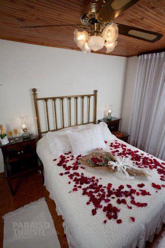 ideas para decorar habitacion de hotel romantica ideas de decoraci 243 n rom 225 ntica para san valent 237 n handfie diy