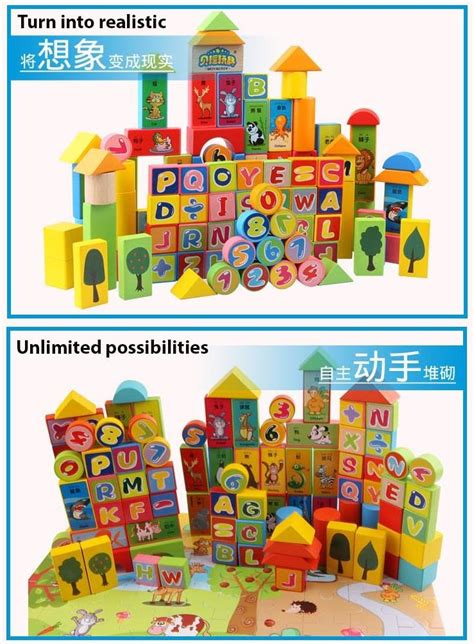 100 pieces of children s educationa end 3 21 2018 11 15 am