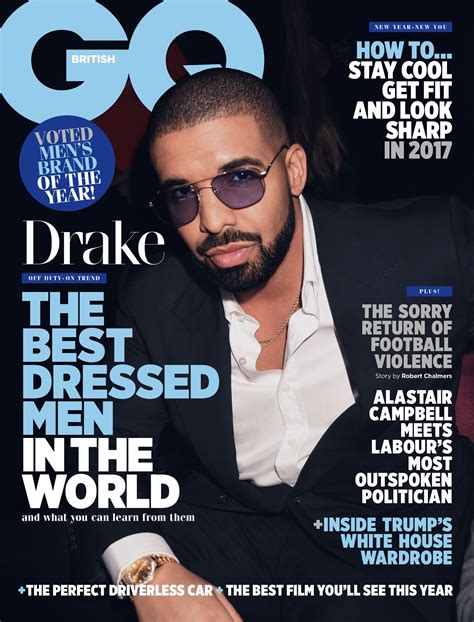 best magazines gq magazine archive gq