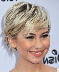 is chelsea kane s haircut good for thin hair fine hair medium layered and thin hair on pinterest