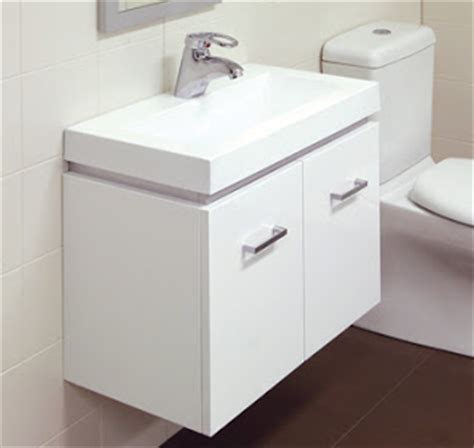 Marquis Vanities by Modecor Vanity Units Vanity Units Wall Mounted Compact