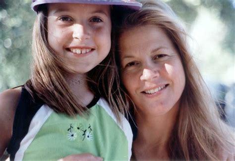 Mother Daughter Dave Parker Flickr