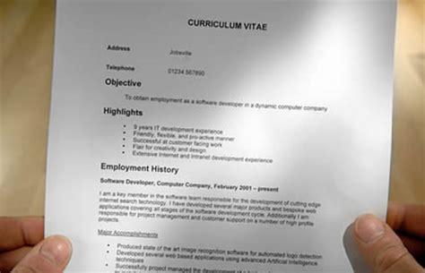 Plantillas De Curriculum Con Objetivos 194 191 C 243 Mo Encontrar Trabajo Las Nuevas Formas De B 195 186 Squeda Laboral Livecareer