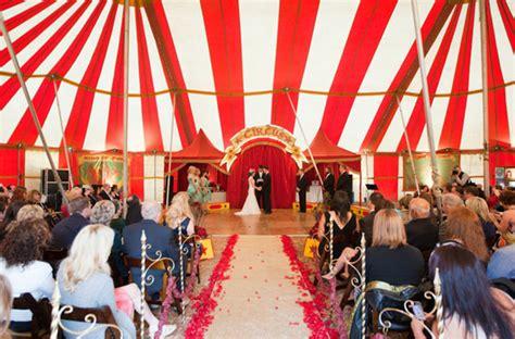 vintage circus wedding stacey josh green wedding shoes weddings fashion lifestyle trave