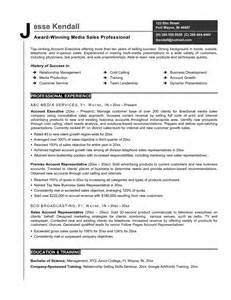 sle speech pathologist resume sle retail resume