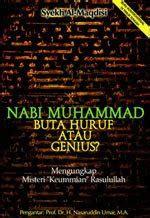 Buku Yesus Menolong Seorang Buta muhammad tidak buta tulis forum murtadin indonesia