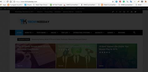 chrome night mode how to use night mode browsing in google chrome