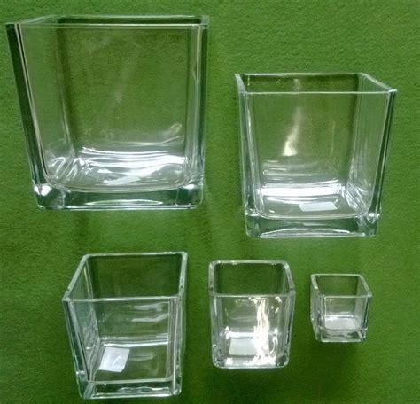 vasi di vetro grandi vetro euroitalia