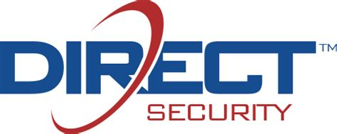 buffalo ny security systems direct security