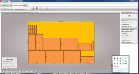 Maxcut V2 Freeware Download Maxcut V2 Is The Leader In