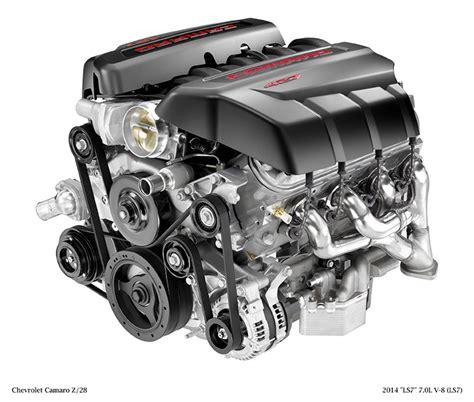 ls motor specs gm 7 0 liter v8 small block ls7 engine info power specs