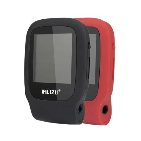 mp player zap mp3 player in south africa value forest