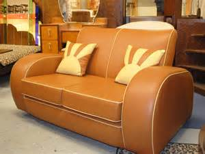 sofa deko deco sofas deco design
