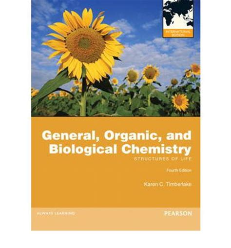 general organic and biological chemistry structures of 6th edition books general organic and biological chemistry c