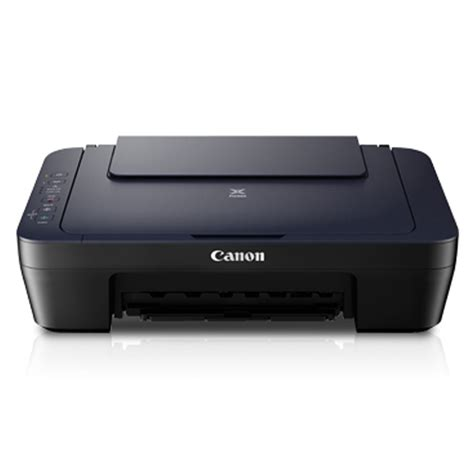 Printer Canon E470 canon pixma e470 printer with wifi