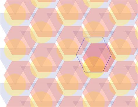 color pattern hex killer backgrounds with illustrator s svg pattern tool cs6