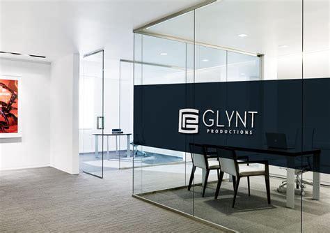 house brand design store calgary glynt productions calgary web design branding talonx