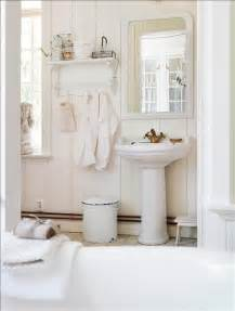Shabby Chic Bathroom Decorating Ideas Cute Shabby Chic Style Bathrooms 2012 I Heart Shabby Chic