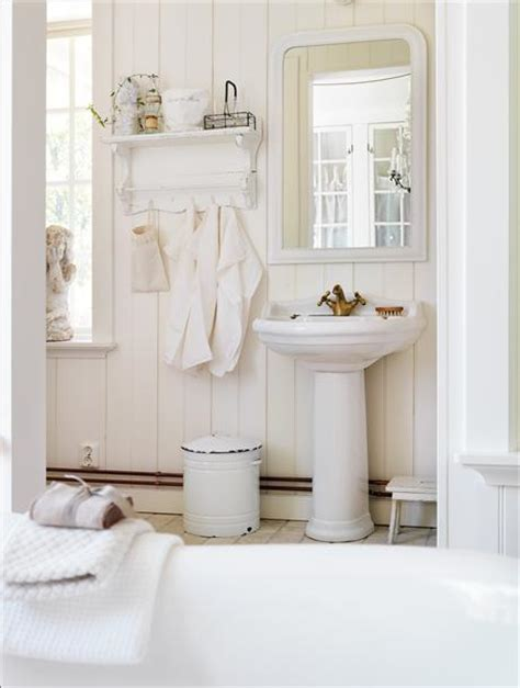 shabby chic style bathrooms 2012 i shabby chic