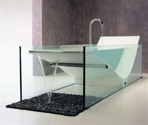 Minimalist Bathtub by Minimalist Bathtubs Omvivo Le Cob Bath