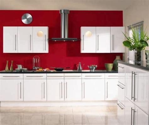 Replacement Kitchen Cabinet Doors White by Kitchen Cabinet Replacement Doors White Home Decoration