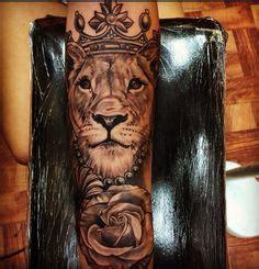 ballistic tattoo queen street diamond wings underboob sternum tattoo junglestreet