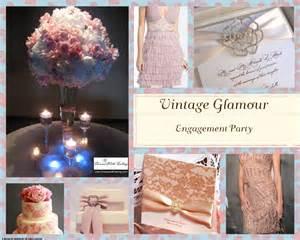 20 engagement party decorations ideas 99 wedding ideas