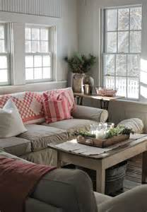 Livingroom Decorations Source Pinterest