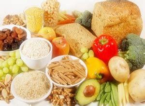 debe comer  diabetico revertir la diabetes