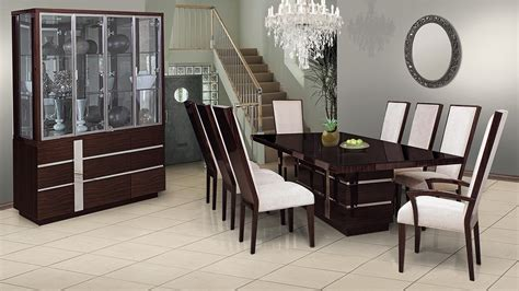 dining room suits dining room suites dining furniture
