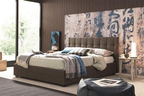 ideas para decorar dormitorios decoracion ideas para decorar dormitorios al estilo minimalista