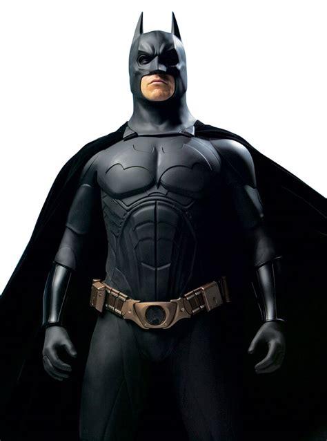 batsuit nolan films batman wiki