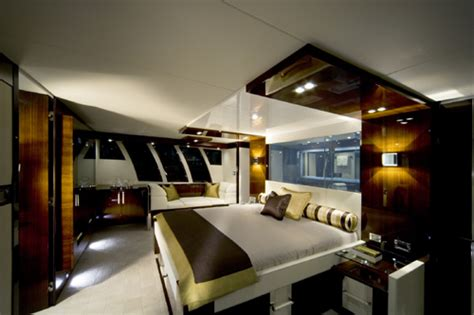 Modern Yacht Interior Design Ideas Yacht Pictures Modern Interior Design Picture Gallery