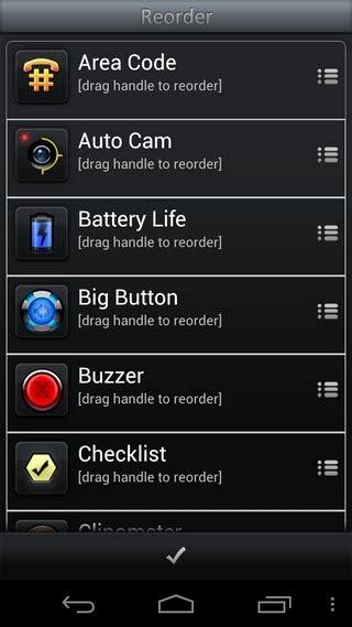 fxguru apk unlock code tetuadistio appzilla for android free