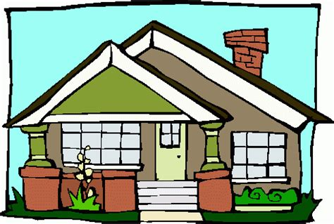 house clipart clipart house for sale signs clipart panda free clipart images