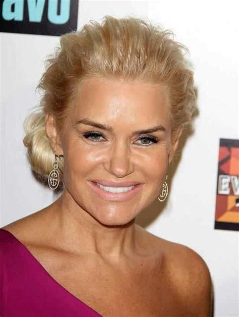 yolanda foster real age 405 best images about just real housewives on pinterest