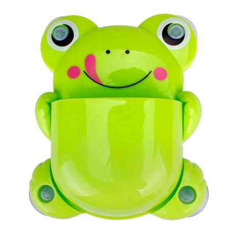 frog bathroom online buy wholesale frog bathroom set from china frog