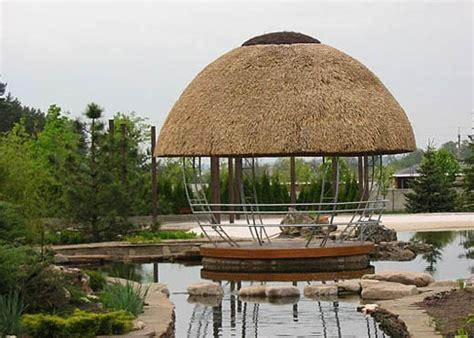 backyard sheds and gazebos backyard sheds and gazebos outdoor furniture design and ideas