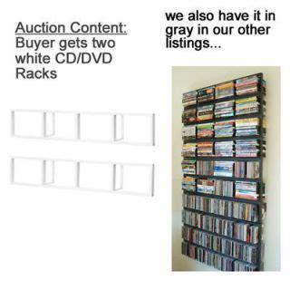 Ikea Dvd Wall Shelf Search New Ikea Lerberg Cd Dvd Wall Shelf White