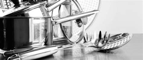 rdv cuisine comment l ustensile de cuisine a travers 233 l histoire