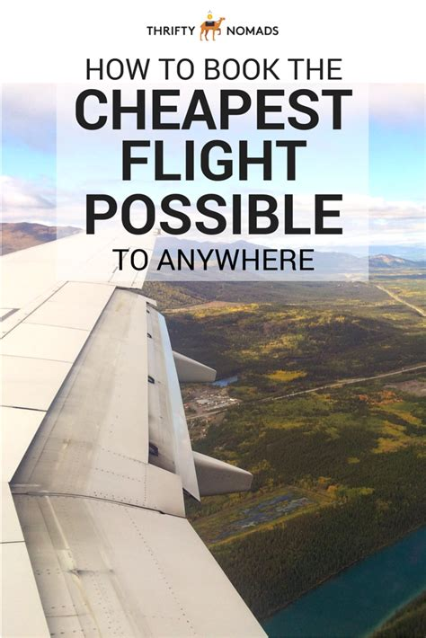 book flights ideas  pinterest cheap flights