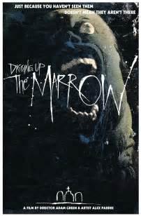Digging Up The Marrow 2014 Adam Green Announces Tour Dates For Digging Up The Marrow Dread Central