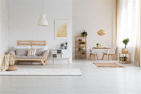 kaminskiy design home remodeling san diego ca 100 kaminskiy design home remodeling san diego ca