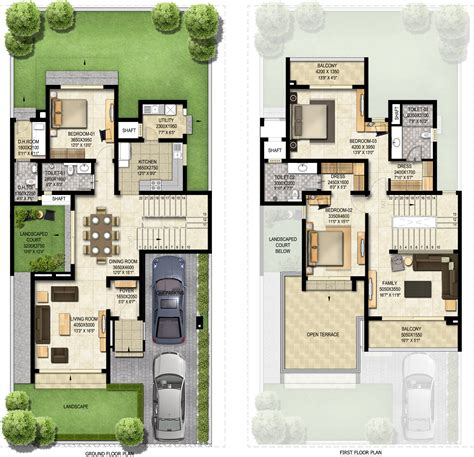 cyclone 4200 floor plan best cyclone 4200 floor plan photos home design ideas and inspiration yuusi