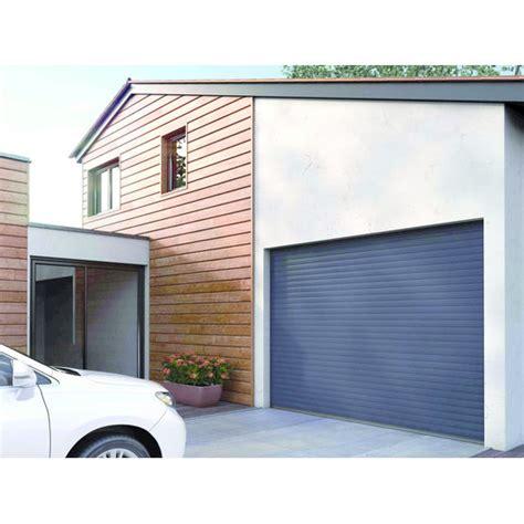 hauteur garage hauteur porte garage grande porte basculante pour garage
